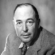 C.S. Lewis on Pornography and Masturbation